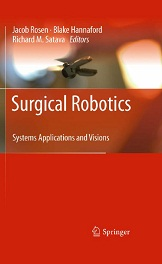 Surgical-Robotics-Systems-Applications-and-Visions