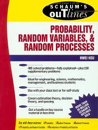 schaums-probability-random-variables